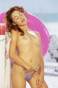 Illegal Nude Girls